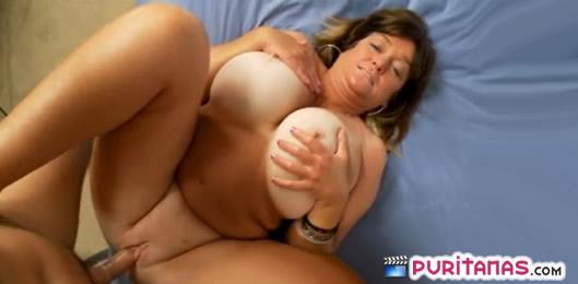 videos casting porno viejas foyando