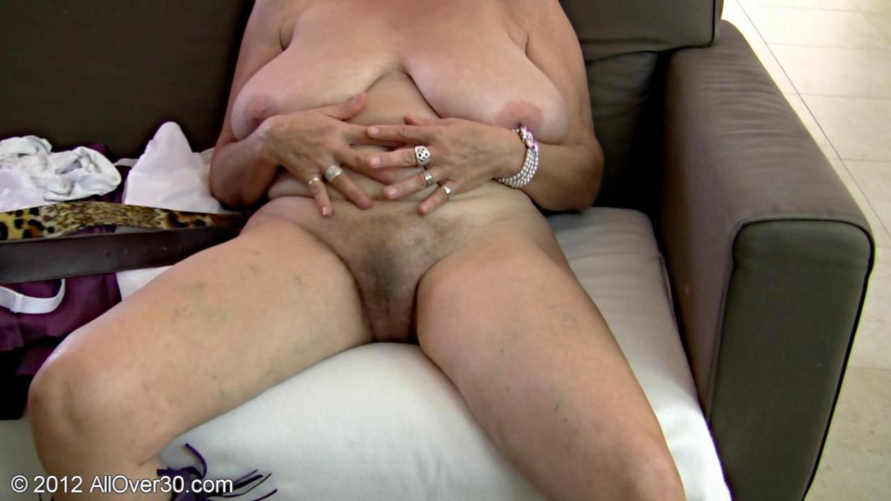 Abuelas Porno Culos abuela sexo - sex porn images