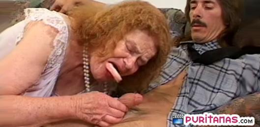 video de putas mamando:
