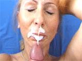 Me da asco en la boca no porno Recuerdo Cuando Decia Me Da Asco El Semen Hambredesexo Com