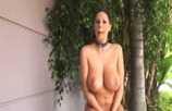 Gianna Michaels la chupa de vicio